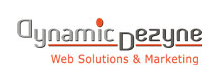 DDI Blog